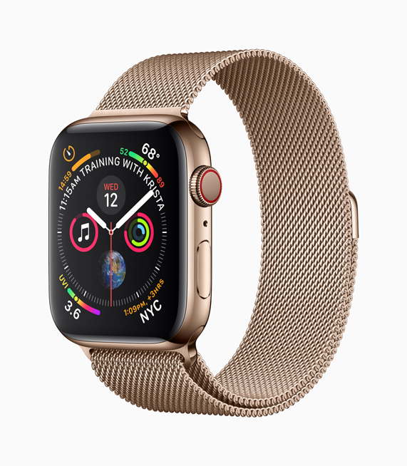 apple watch series 4 bands 44mm