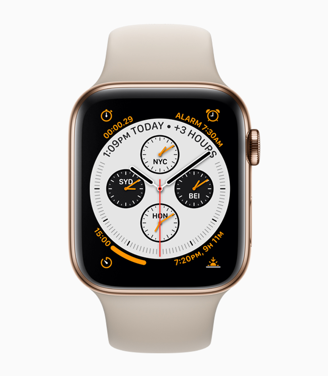 https://www.apple.com/newsroom/images/product/watch/standard/apple-watch-series4_gold-stainless-steel_09122018_carousel.jpg.large_2x.jpg