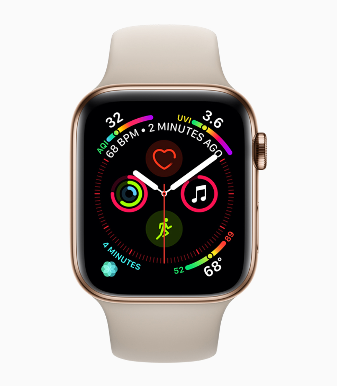 https://www.apple.com/newsroom/images/product/watch/standard/apple-watch-series4_liquidmetal-face_09122018_carousel.jpg.large_2x.jpg