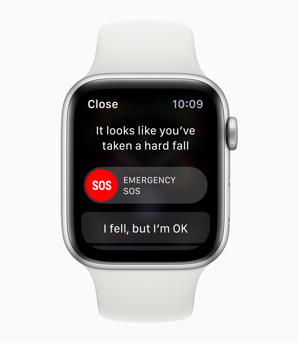 https://www.apple.com/newsroom/images/product/watch/standard/apple-watch-series4_sos-emergency-services_09122018_inline.jpg.large_2x.jpg
