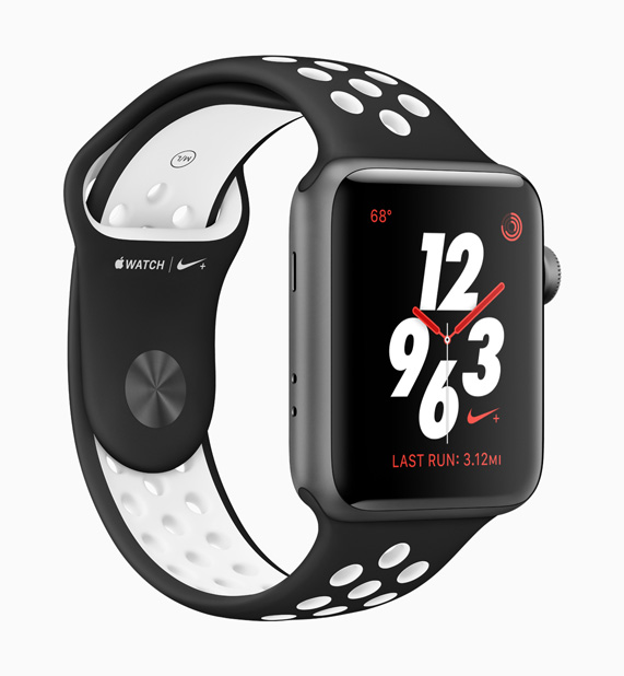Apple Watch Multi color band for Apple