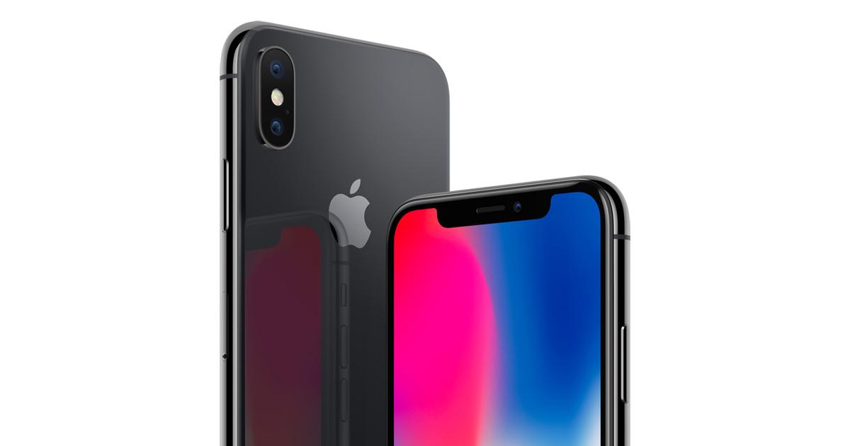 iphone x prekyba opcionais 529 planuoja akcijų pasirinkimo sandorius