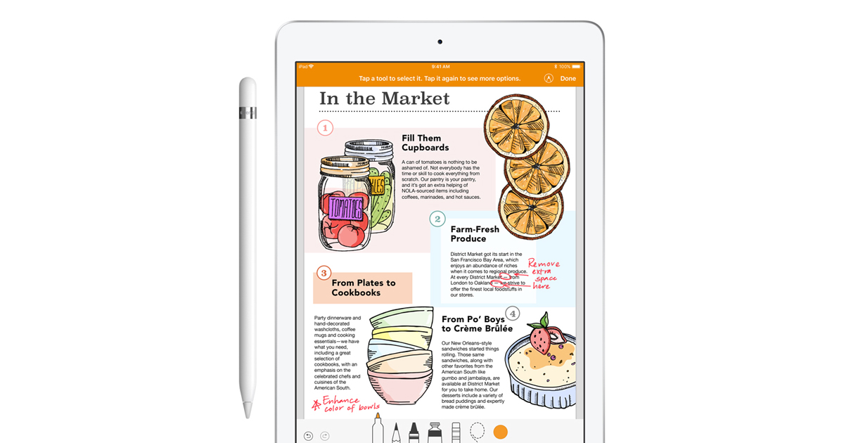 iwork update brings drawing and book creation to pages numbers and rh apple com iworks numbers user guide iwork formulas and functions user guide