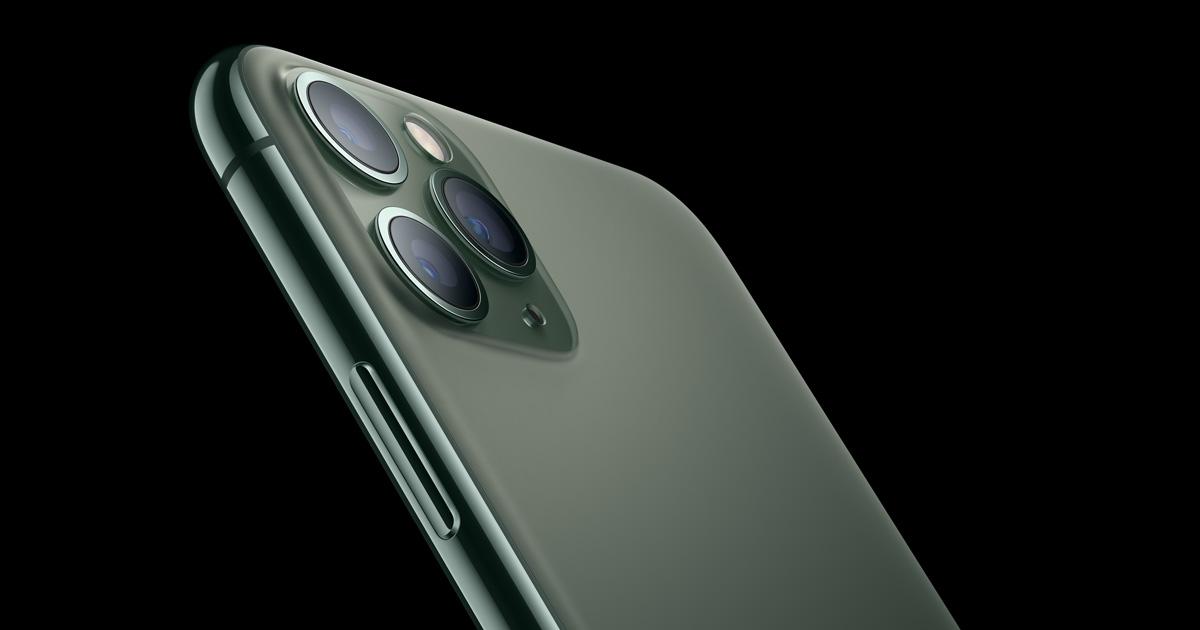 Apple iPhone 11 Pro Most Powerful Advanced 091019.jpg.og