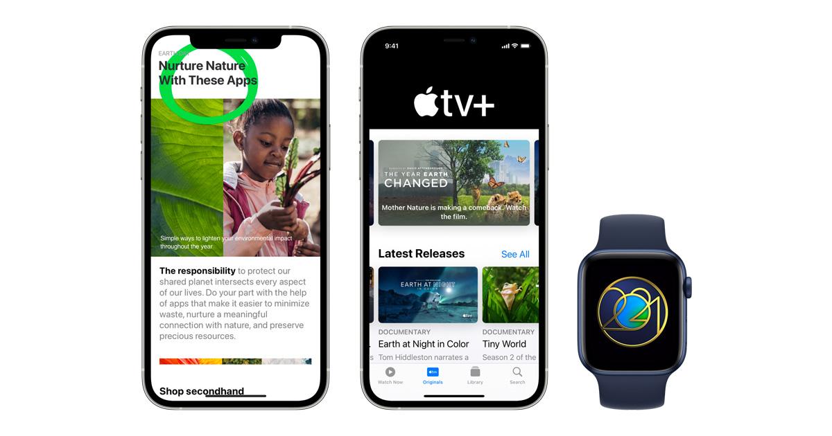apple earth day 2021 hero 04212021 jpg og jpg?202106011002.