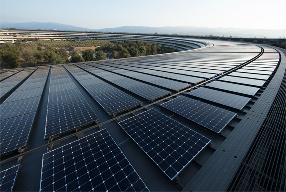 https://www.apple.com/newsroom/images/values/environment/renewable_energy_apple_ap_solar_panels_040918_inline.jpg.large.jpg
