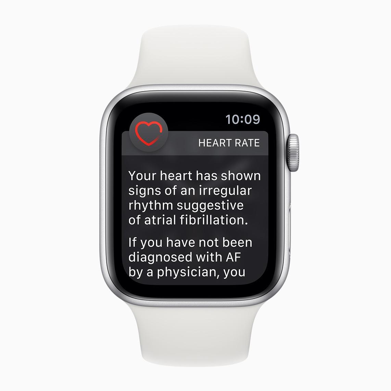 https://www.apple.com/newsroom/uk/images/product/watch/standard/ECG-app_Apple-watch-Afib-GB-EN_PR-screen_032719_inline.jpg.large_2x.jpg