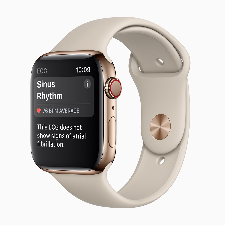 https://www.apple.com/newsroom/uk/images/product/watch/standard/ECG-app_Apple-watch-ECG-result-GB-EN-screen_032719_inline.jpg.large_2x.jpg
