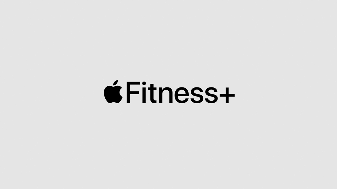 Apple Fitness A Personalized Fitness Experience Comes To Life With Apple Watch Apple