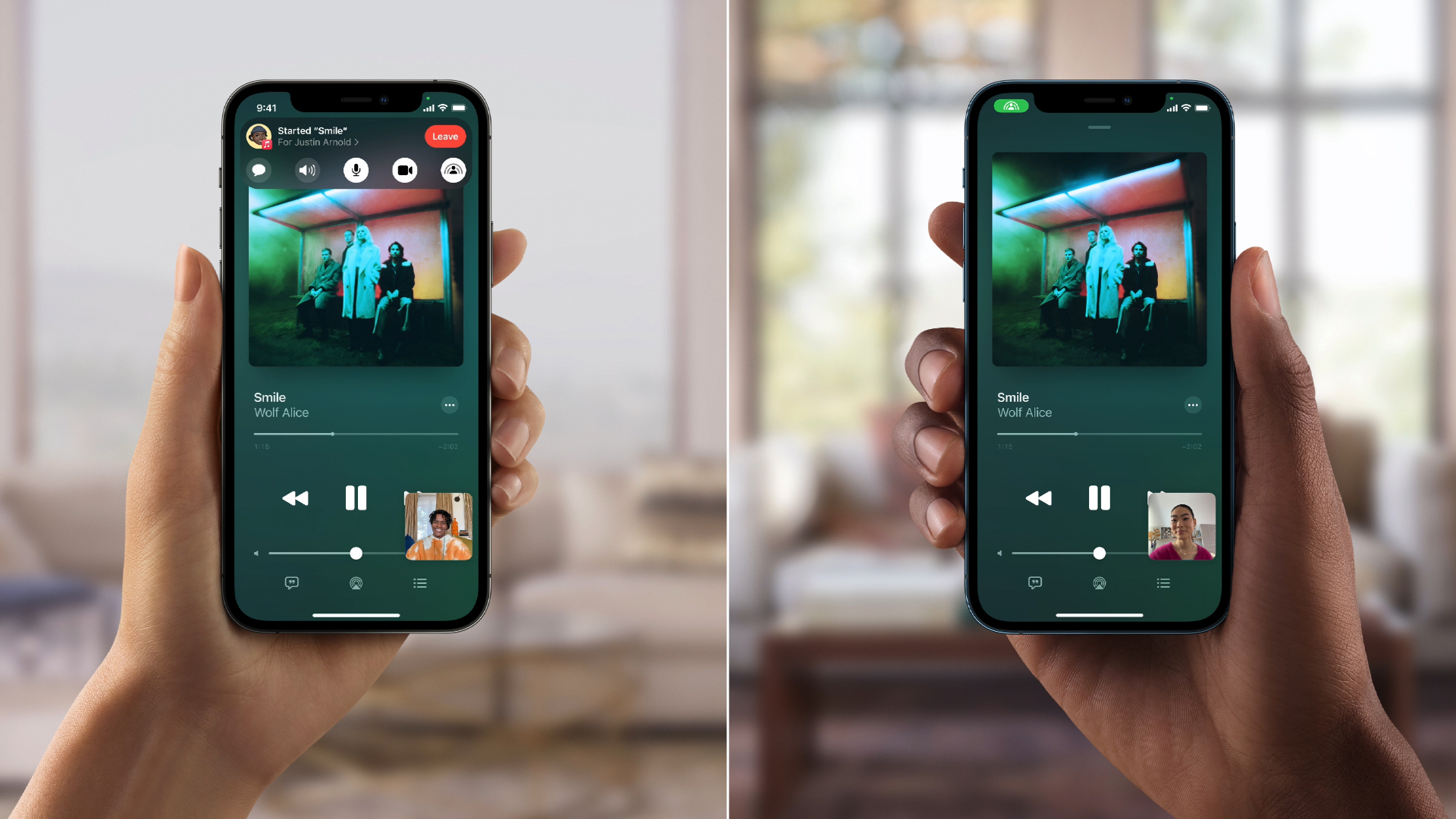 iOS 20 kommt mit leistungsstarken neuen Features, um in Verbindung ...