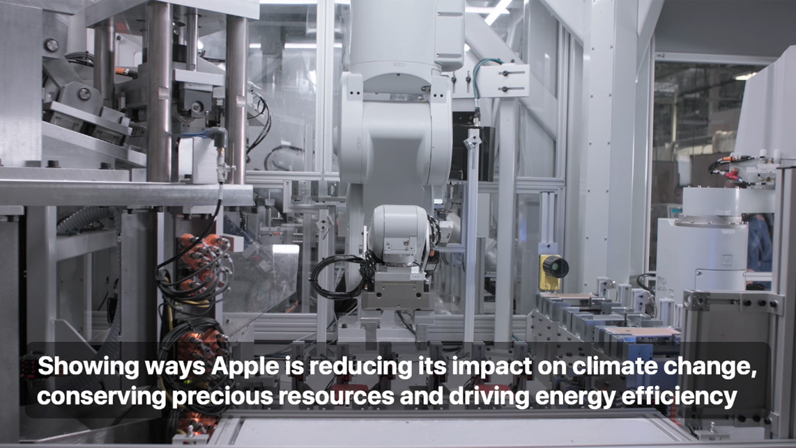 Image result for Apple adds Earth Day donations to trade-in and recycling program