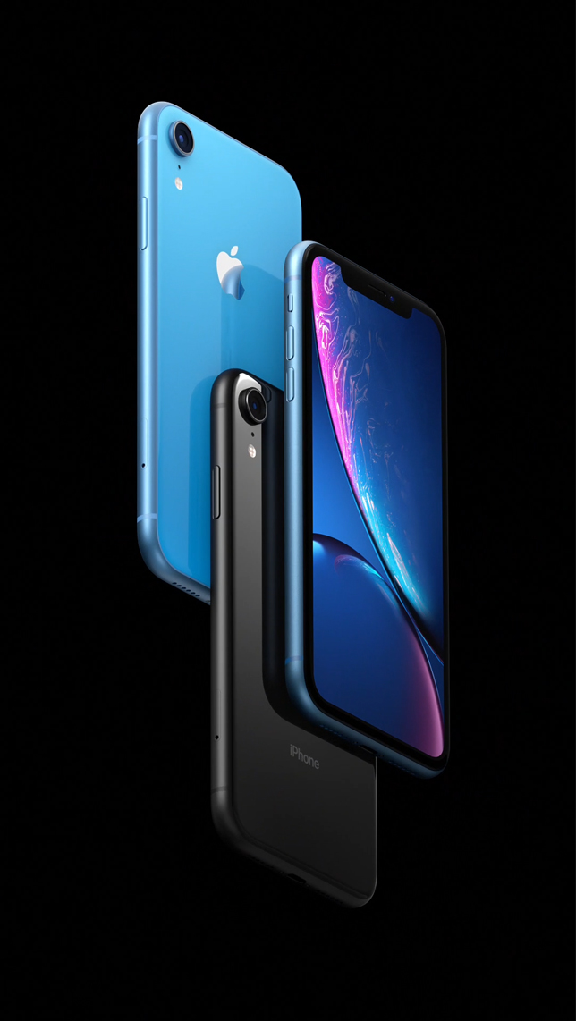 apple xr ringtone download
