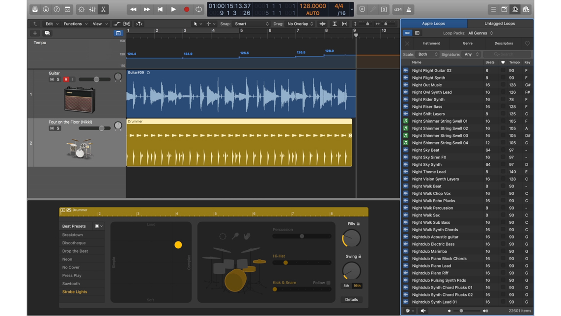 2 and a half year age gap dating tips: updating logic pro 9 to x