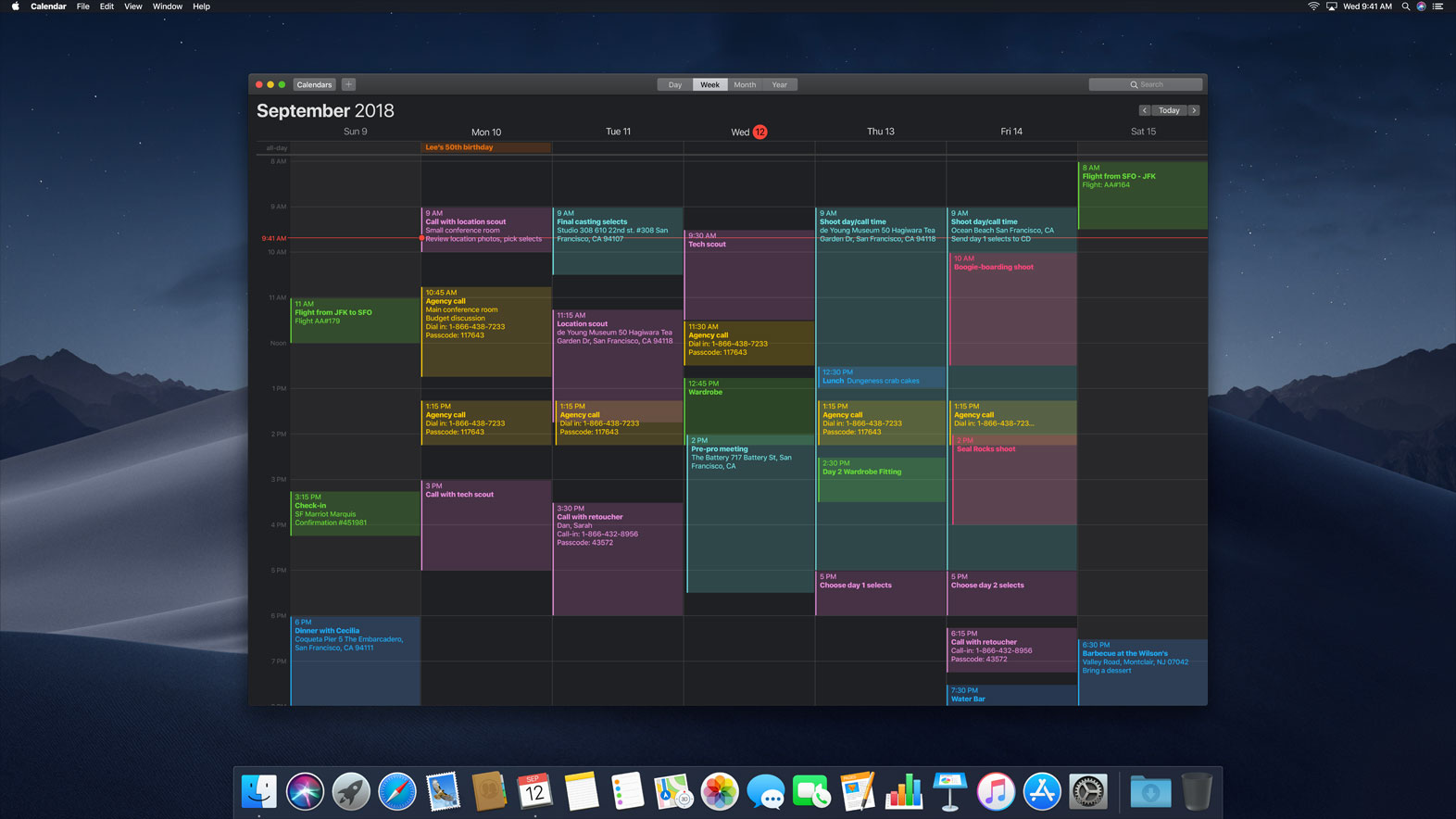 https://www.apple.com/nl/macos/mojave/overview/darkmode/gallery/calendar/image_large_2x.jpg