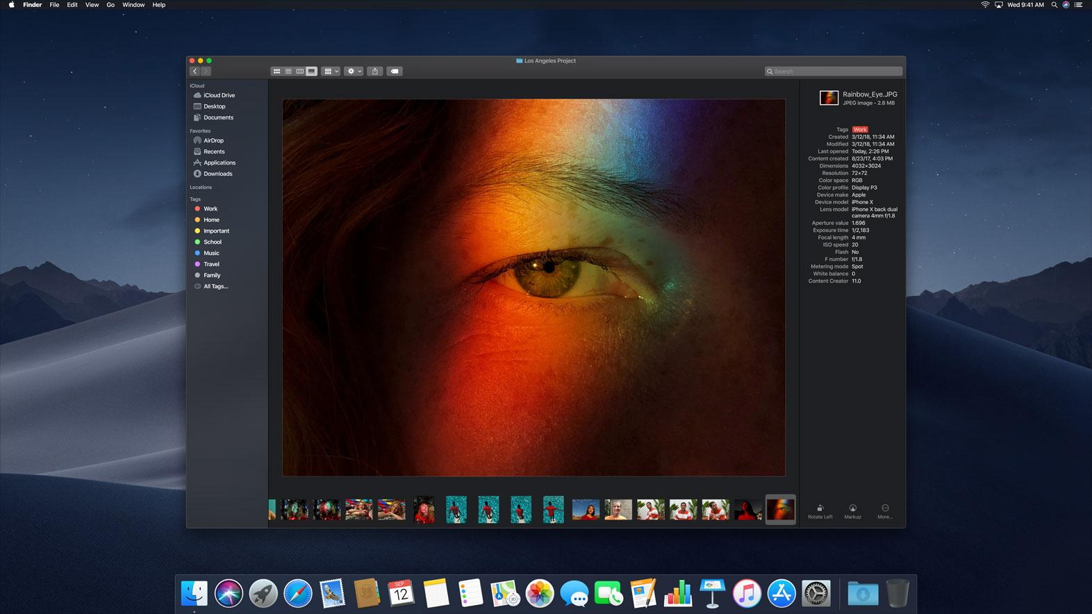 https://www.apple.com/nl/macos/mojave/overview/darkmode/gallery/finder/image_large_2x.jpg