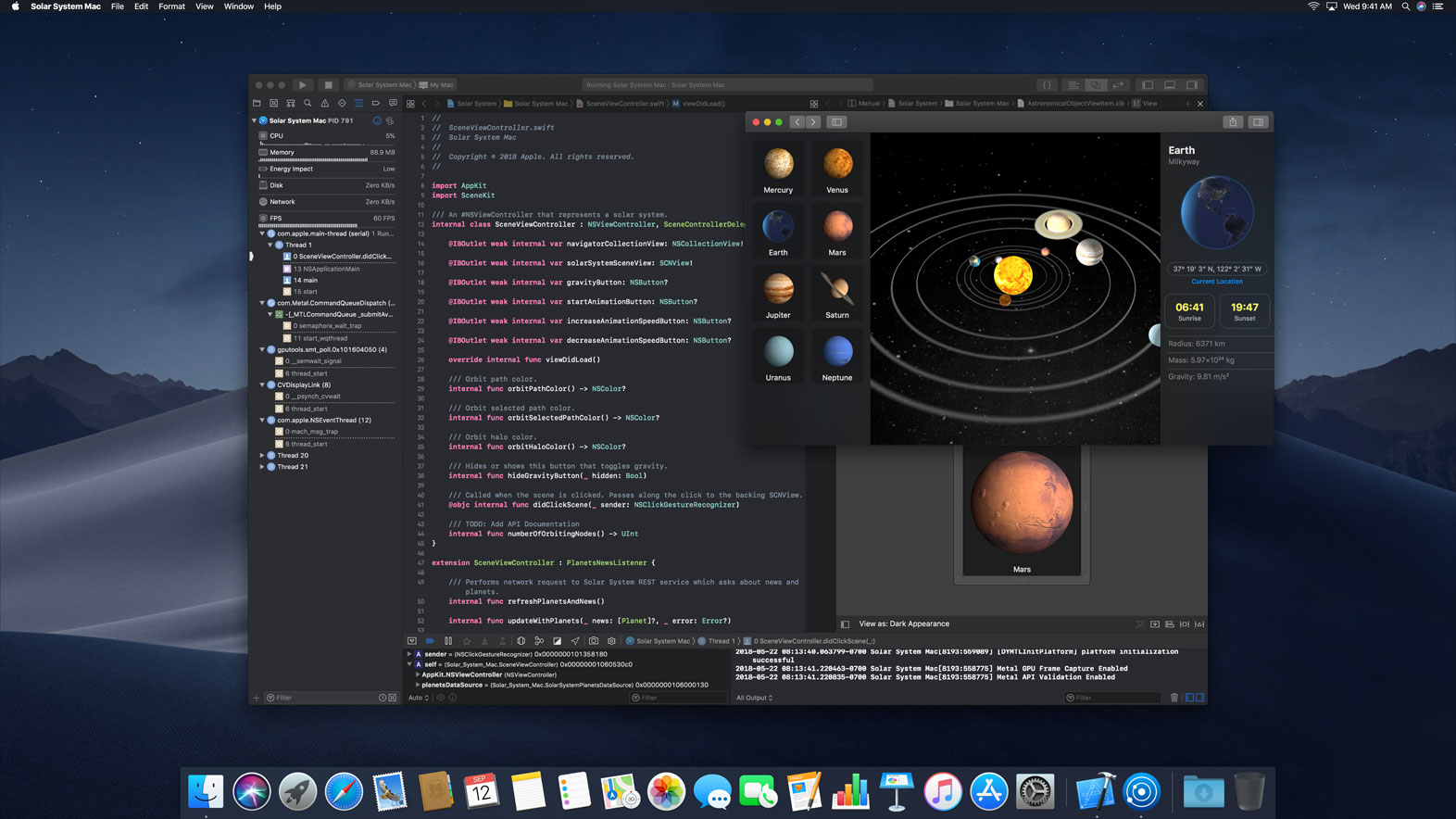 https://www.apple.com/nl/macos/mojave/overview/darkmode/gallery/xcode/image_large_2x.jpg