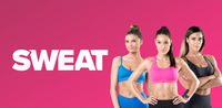 Sweat: Fitness Kayla Itsines