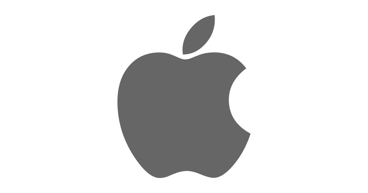 Apple Developer Documentation