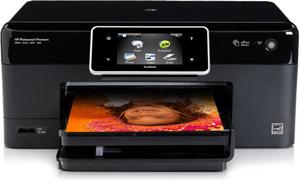 comment declarer une imprimante sur ipad la r ponse est sur. Black Bedroom Furniture Sets. Home Design Ideas