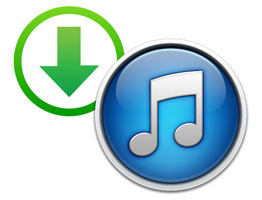 Apple - Support - iPod shuffle - iTunes Troubleshooting Assistant