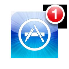 updateappiphone.png