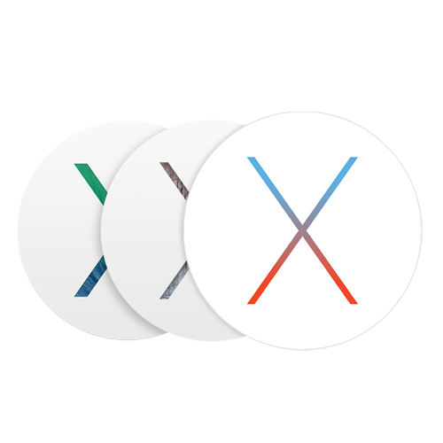 how to get to application support on mac