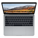 MacBook Pro 13 ιντσών