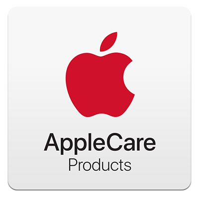Related image with Apple Support Applecare Agreement