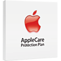 AppleCare-producten
