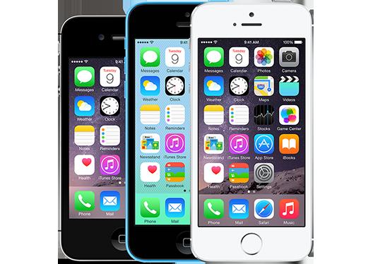 iphone apple support. Black Bedroom Furniture Sets. Home Design Ideas