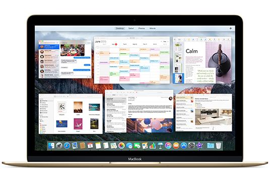 mac apps apple support. Black Bedroom Furniture Sets. Home Design Ideas