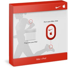 Nike Ipod Chip For Shoes