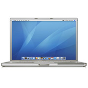 Apple powerbook g4 ebay