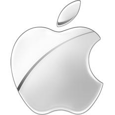 Apple uniq studio nagrań wrocław studio nagran wroclaw