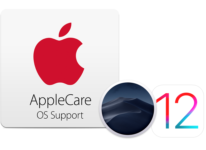 Support Applecare It Departments Products Apple