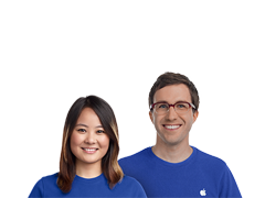 support applecare help desk support apple 87894