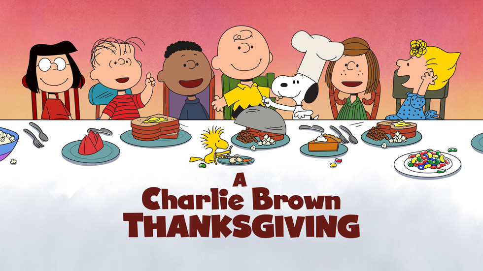 Apple and PBS team up for special broadcast airings of holiday