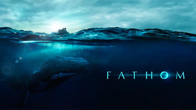 "Apple lands documentary feature film ""Fathom"" premiering on Apple TV+ on  June 25 - Apple TV+ Press"
