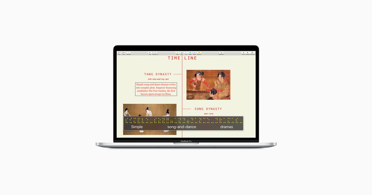 descargar pdf para macbook air