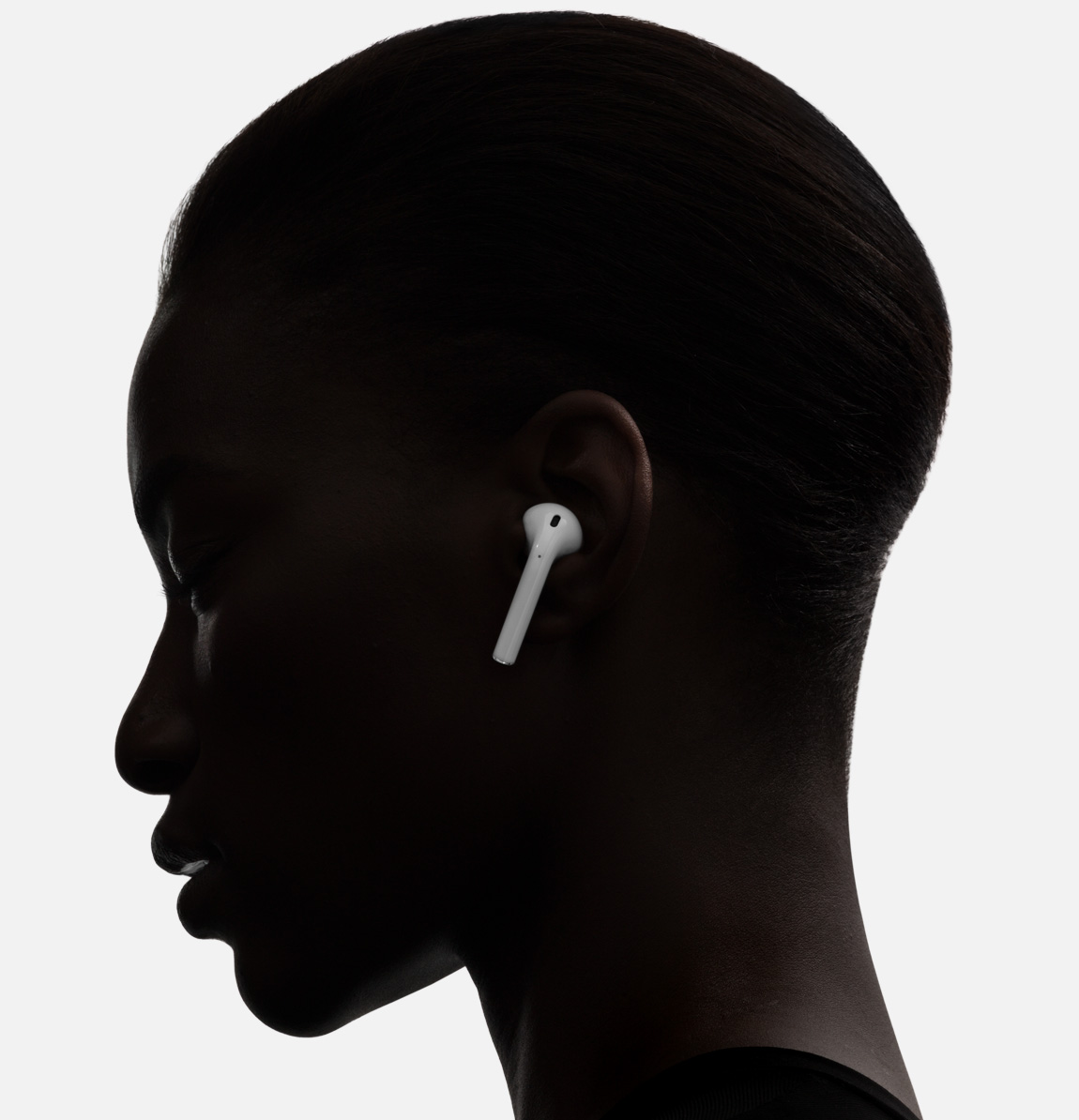 https://www.apple.com/v/airpods/e/images/overview/sound_large.jpg