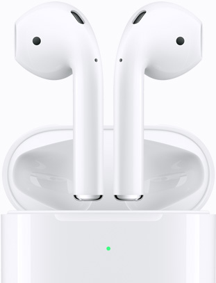 bon plan apple airpods