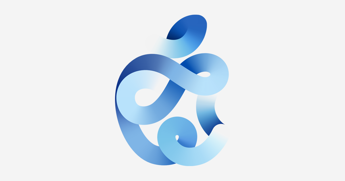 Apple Events September 2020 Apple