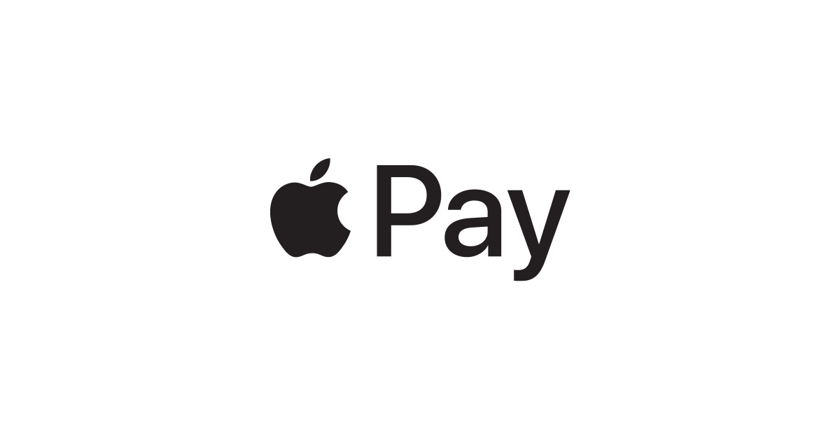 Apple Pay - Apple (AE)