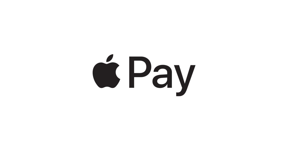 Apple Pay Apple