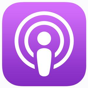 Apple Podcasts - Apple (DE)