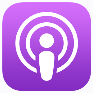 Apple Podcasts - Apple (TR)