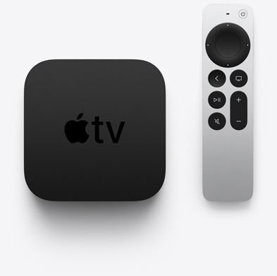 [Bild: apple_tv_4k_remote__cas40xqpaquq_large.jpg]