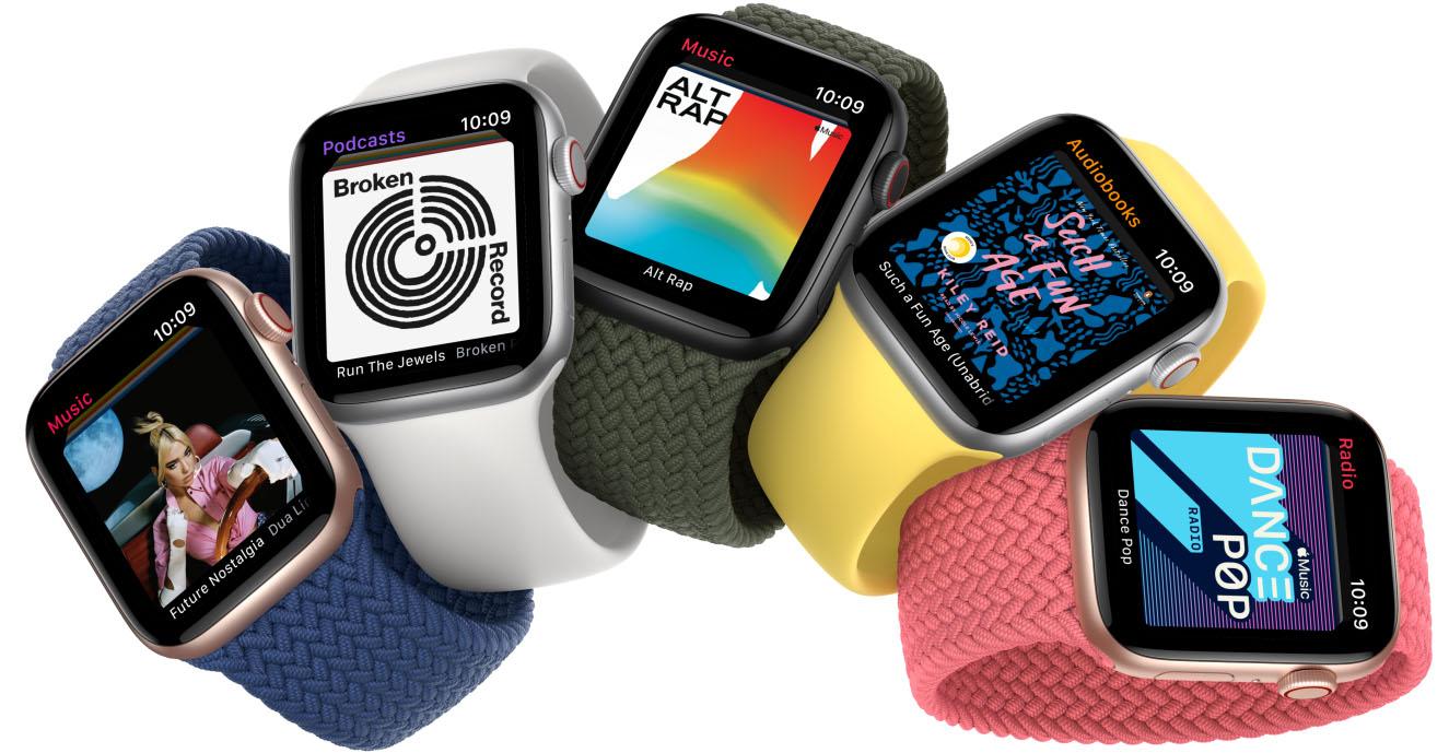 https://www.apple.com/v/apple-watch-se/c/images/overview/music/audio_apps__cu2bh1l7pzqu_large.jpg