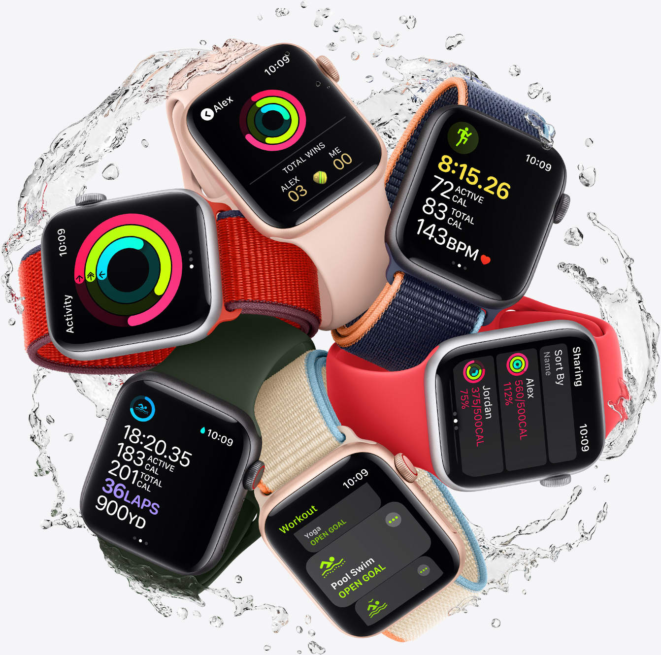 https://www.apple.com/v/apple-watch-se/c/images/overview/new-lengths/new_heights__ckzn8fs232oi_large.jpg
