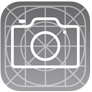 https://www.apple.com/v/ios/g/images/whats-new/icon_developer_capabilities_camera_large.png